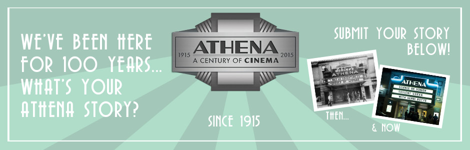 athens-cinema-athens-ohio-century-header