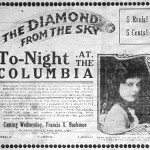 """""""Everyone, everywhere is talking about this exciting, delightful Photoplay!"""""""