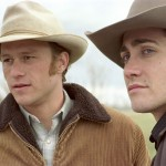2005_brokeback_mountain_004
