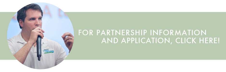 partnership-footer