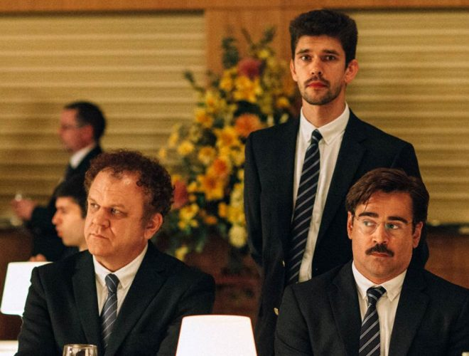 the-lobster-film-pic-1