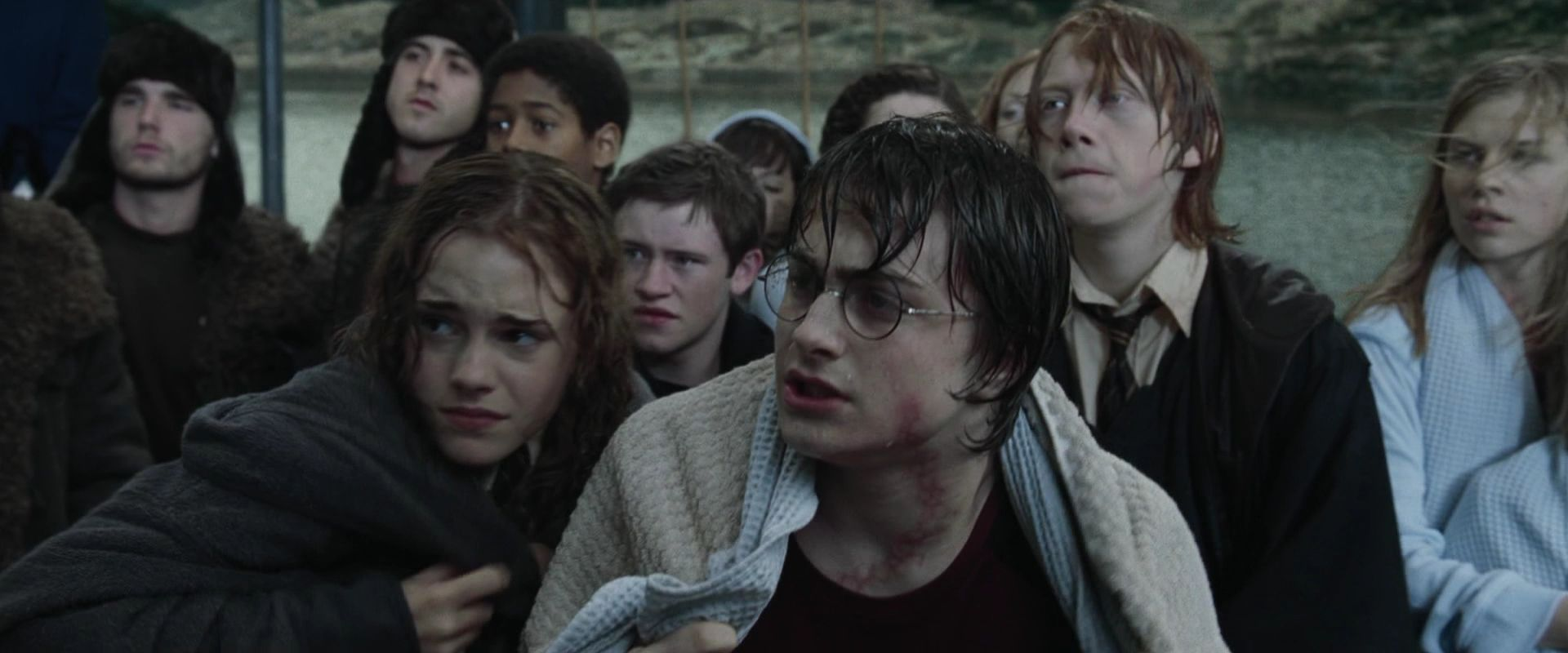 2223 harry potter and the goblet of fire: