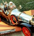 movie_cars_chitty_chitty_bang_bang_ahall_dvdyke_hripley_ahowes_1600_900_2