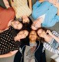 watch-keegan-michael-key-gillian-jacobs-and-mike-birbiglia-in-first-trailer-for-dont-think-twice