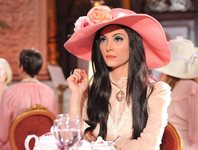 thelovewitch-1