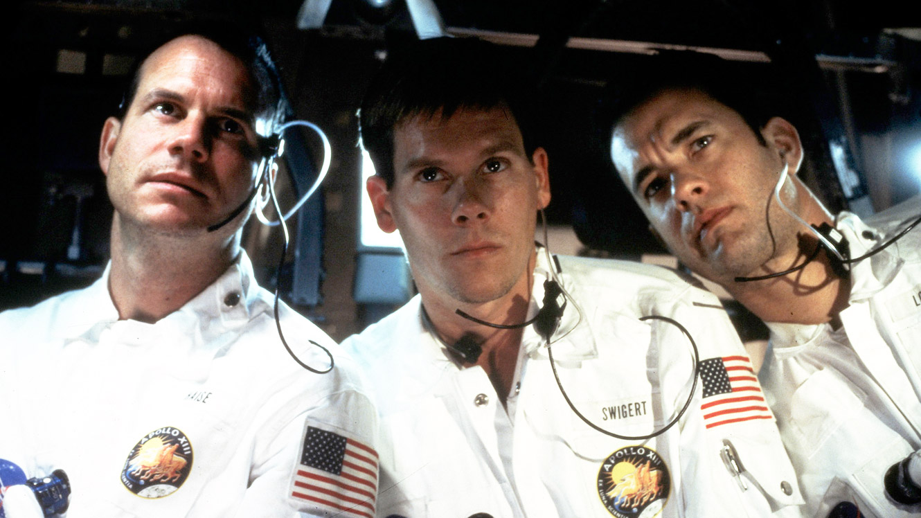 English movie site free download situation critical: apollo 13.