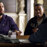 quotGrow-Housequot-The-Movie-Trailer-Features-Snoop-Dogg-Lil-Duval-Deray-Davis-Faizon-Love-More