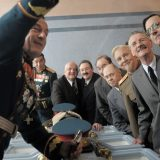 the-death-of-stalin