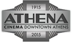 Tell Us Your Athena Cinema Story